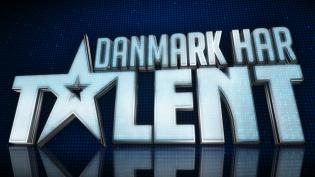 Danmark har talent (7)