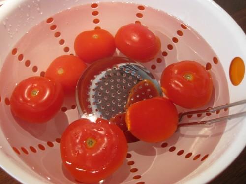 tomatsalsa 005.jpg