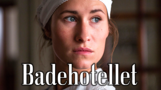 Badehotellet (7)