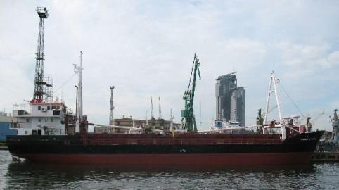 billeder af fjernstyrede skibe
