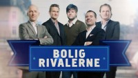 Boligrivalerne