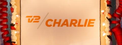 charlie kage