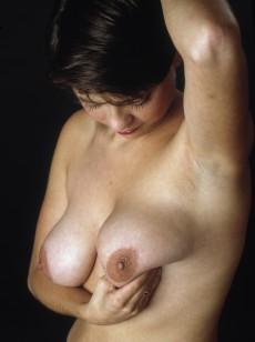 søborg taxa kvinder med brystkræft 3