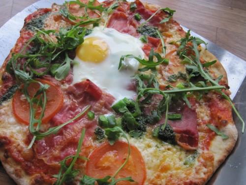 grillpizza03042011 024.jpg