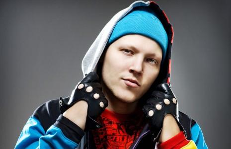 danske rappere navne