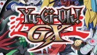Yu-Gi-Oh! GX