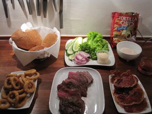 burgerdelux 011.jpg
