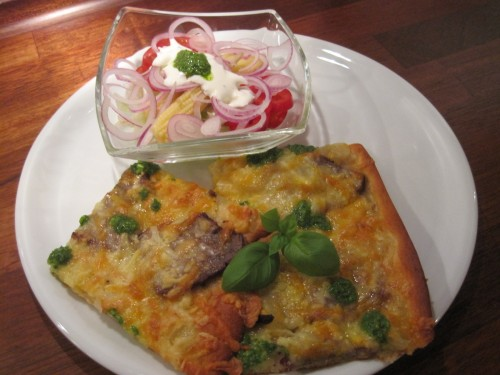 phillycheesesteakpizza 022.jpg