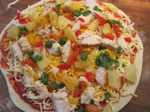 grillpizza03042011 016.jpg