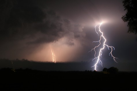 artikel id :tv vejret her kan storeb